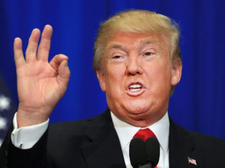 Pourquoi Donald Trump a gagné, malgré tout