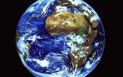 10 choses que vous pouvez faire pour l'environnement